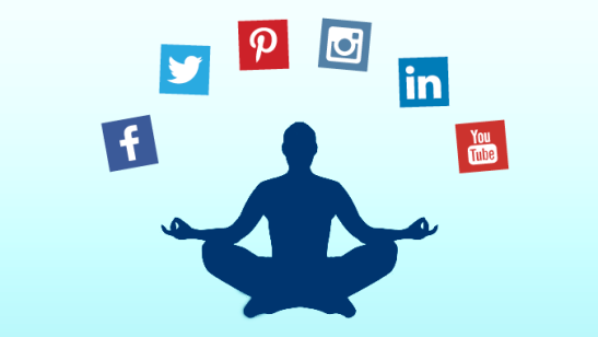 Social Media Specialists – How to Explain Your Worth