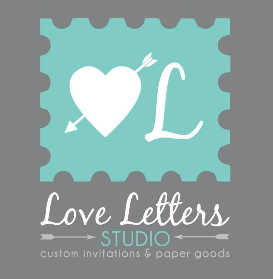 Hoboken Originals: All About {Love Letters Studio}